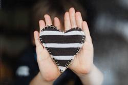 Ciara-Heart